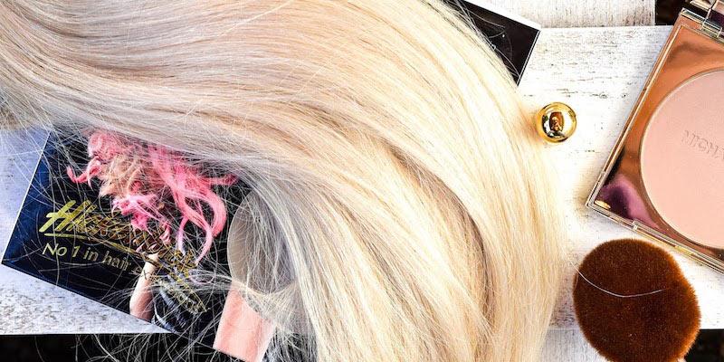 Haarverlangerung gunstig zurich