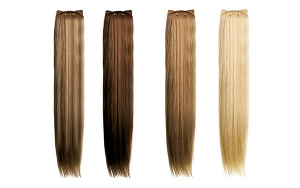 weft_extensions