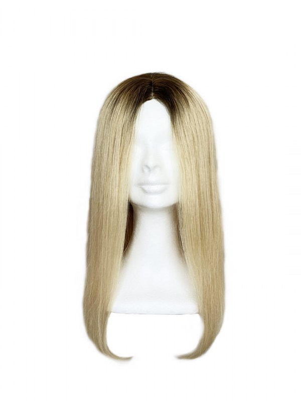 1wig_nicki_hickenbick_hair_3