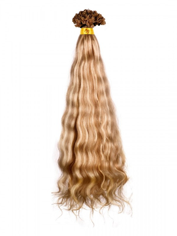 HEX8002M1_wavy_bonding_extensions_Hickenbick_Hair