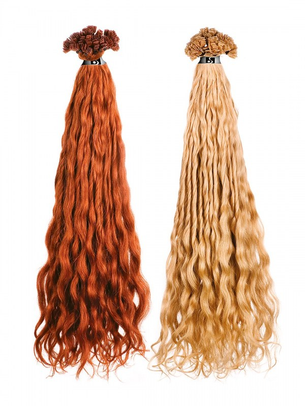 HEX8004R_curly_hair_extensions_Hickenbick_Hair