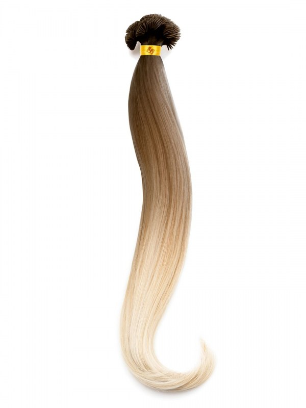 HEX8007D_balayage_extensions_Hickenbick_Hair