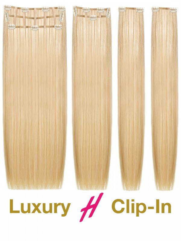 hickenbick_hair_clip_extensions_125g3