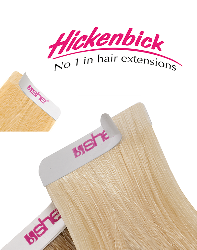tape_in_extensions_Hickenbick