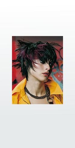 Haarverlu00e4ngerung gu00fcnstig - Haute Coiffure Hickenbick